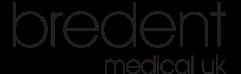 bredent_medical_uk